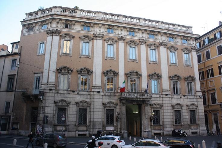 Palazzo_Cenci-Bolognetti